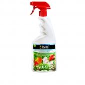 Abonos Y Fitosanitarios  Ecologicos - Insecticidas Ecologicos - Pistola Anti Insectos Ecologica 750ml