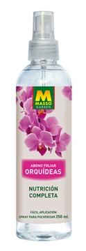 Abonos Y Fitosanitarios - Todas - Abono Foliar Orquideas 250ml