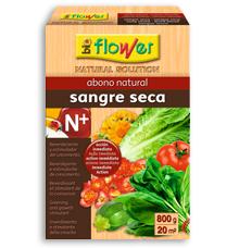 Productos Ecologicos - Todas - Abono Organico Sangre Seca 800gr