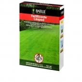 Abonos Y Fitosanitarios - Todas - Fertilizante Cesped 1.5kg
