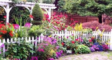 Semillas - Semillas Plantas De Flor - Semillas De Flores Y Plantas Batlle