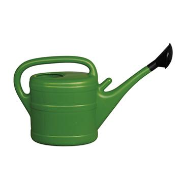Herramientas Jardineria - Todas - Regadera Plastico 3 Lt